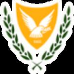 Κυπριακό Εμπορικό Κέντρο Αθηνών