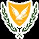 Πρεσβεία της Κυπριακής Δημοκρατίας στην Αγία Έδρα