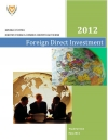 Foreign Direct Investments 2012