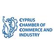 Κυπριακό Εμπορικό και Βιομηχανικό Επιμελητήριο