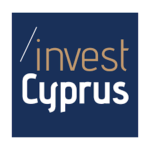 Cyprus Investment Promotion Agency