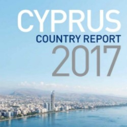 Cyprus Country Report 2017
