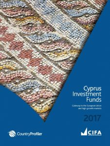 Cyprus Investment Funds 2017
