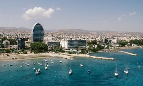 Πρεσβείας της Κύπρου